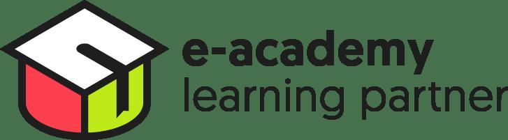 E-academy learning partner
