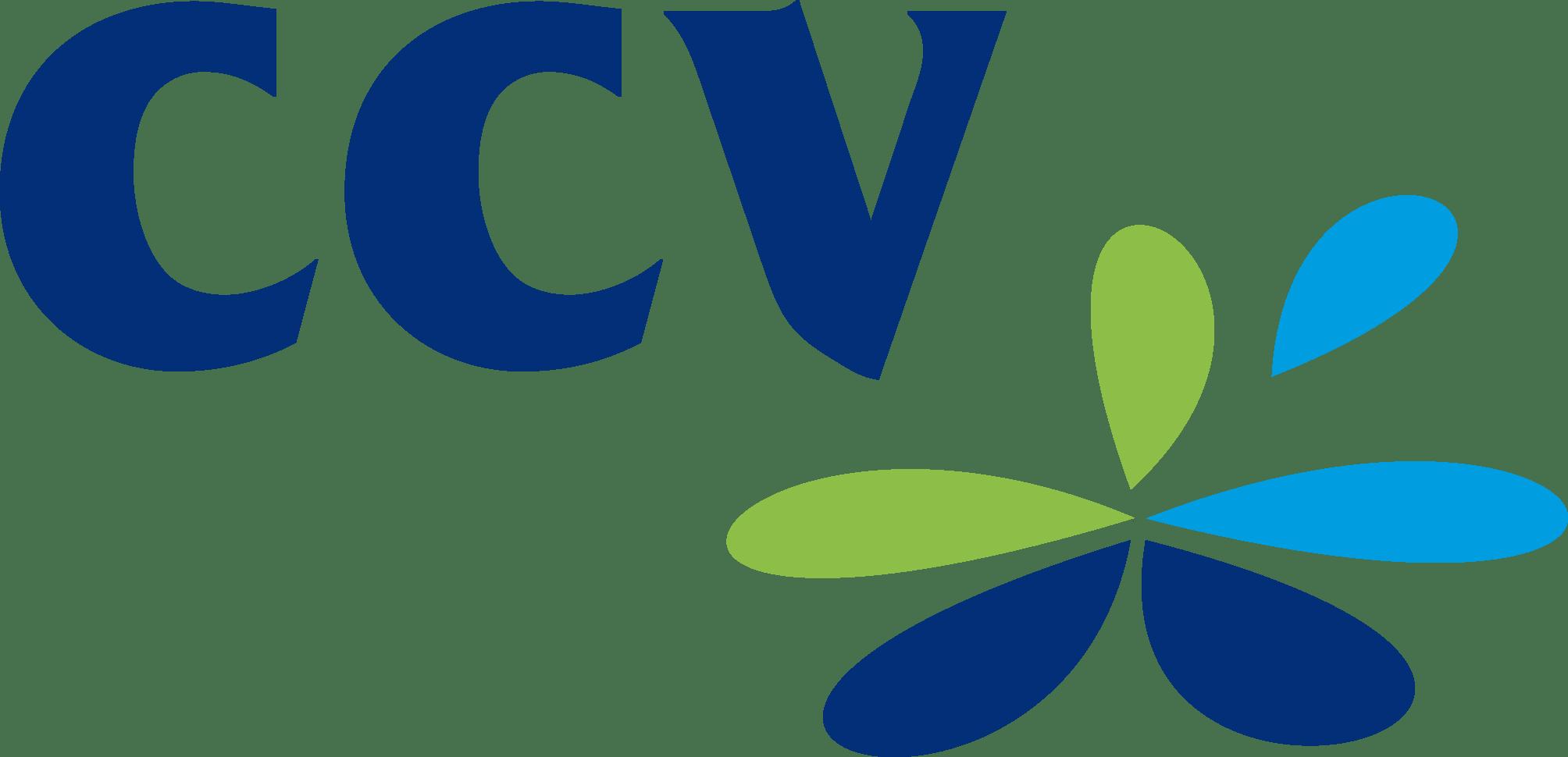 Koppelen met CCV