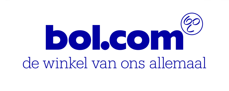 fulfilment-en-orderpicking-via-bol.com