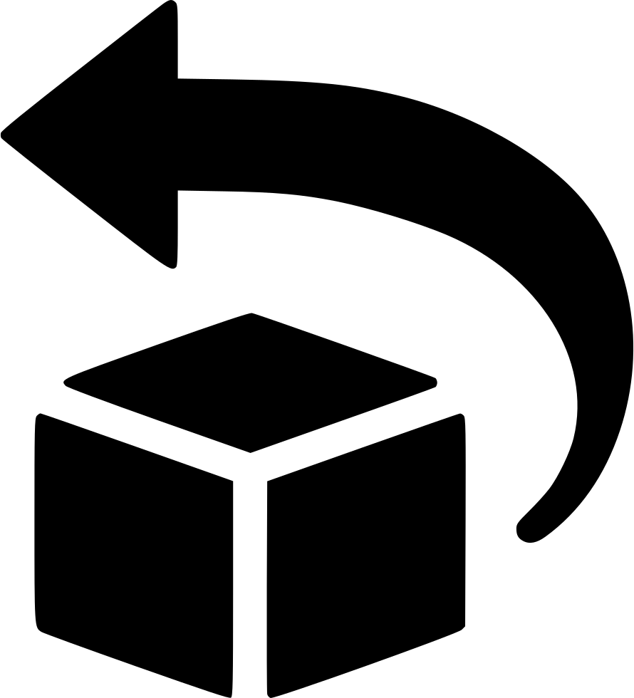 Ook retourservice bij webshop fulfilment