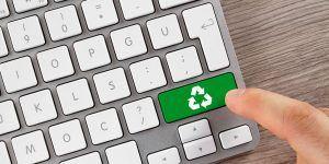Duurzaam ondernemen in e-commerce